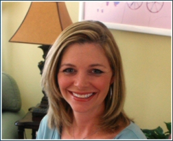 Meredith Gelman