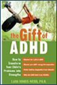 A Gift of ADHD
