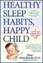 Health Sleep Habits, Healthy Child