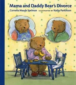 book-bear-divorce