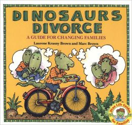 book-dinosaurs-divorce