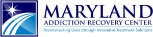 Maryland Addiction Recovery Center - Reconstructing Lives Through Innovative Treatment Solutions
